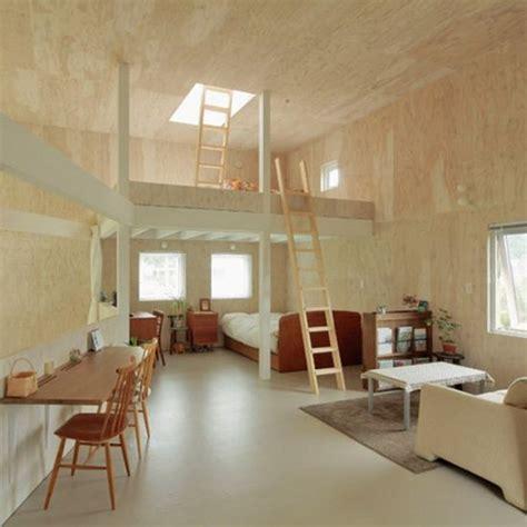 small home design japan 别具匠心 50个创意家居设计赏析 组图 家居装修知识网