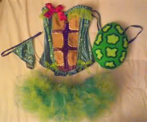 ninja turtle halloween costume halloween makeup pinterest posts and halloween