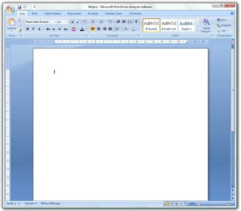 ms office 2007 free download full version with product key for