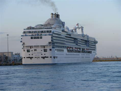 island princess boat island princess cruise ship fitbudha