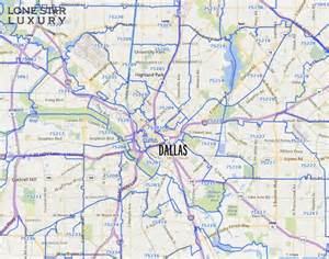 zip code map dallas zip code map pictures to pin on