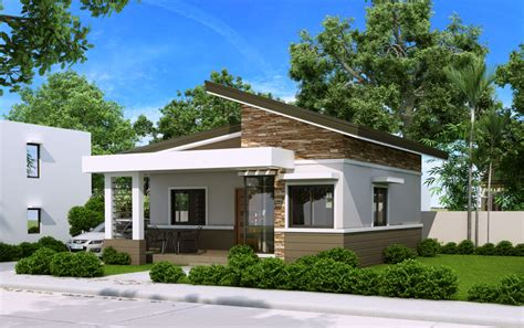 two bedroom home two bedroom small house plan with porch home design