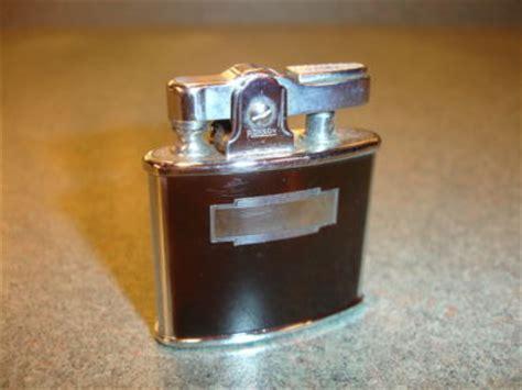 26 Lighters On Dresser by Vintage Antique Collectible Deco Ronson Standard Cigarette Lighter Usa Antique Price