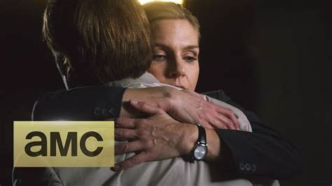 better call saul preview better call saul episode 1 10 jimmy bob odenkirk and
