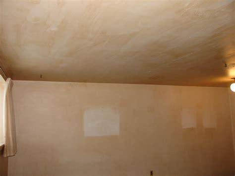 rid  smoke smell  house  air purifier