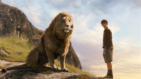 film with a black lion z wizytą u aslana kilka sł 243 w o tym jak z bajki dla