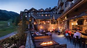 Home Exterior Design Malaysia book four seasons jackson hole a luxury hotel in wyoming