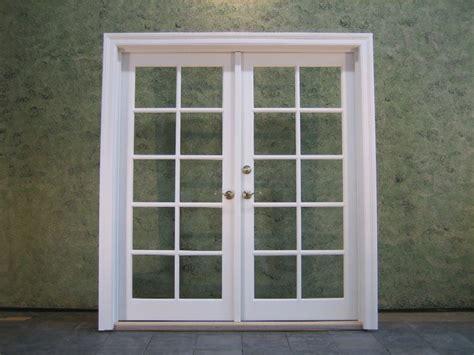 Exterior Bifold Doors B Q Floors Doors Interior Design Exterior Doors B Q