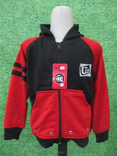 Jaket Sweater Anak Raiders Untuk Usia 6 9 Tahun jaket anak obralanbaju obral baju pakaian murah meriah 5000