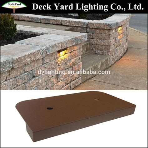 free retaining wall lights for house pictures lighting