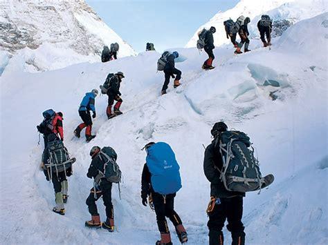 rental montana oxygen 17 best images about into thin air on pinterest trekking