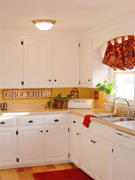 yellow and red kitchens 13 ways to create a vibrant and cheerful room