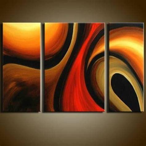 imagenes abstractas minimalistas 17 mejores ideas sobre cuadros pintados en pinterest