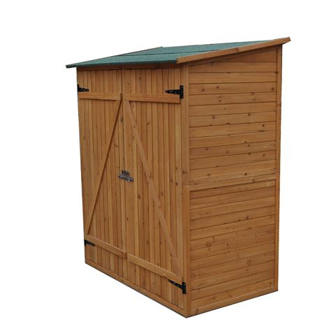 Outdoor Tool Storage Cabinets garden shed storage wooden tool cabinet weatherproof box