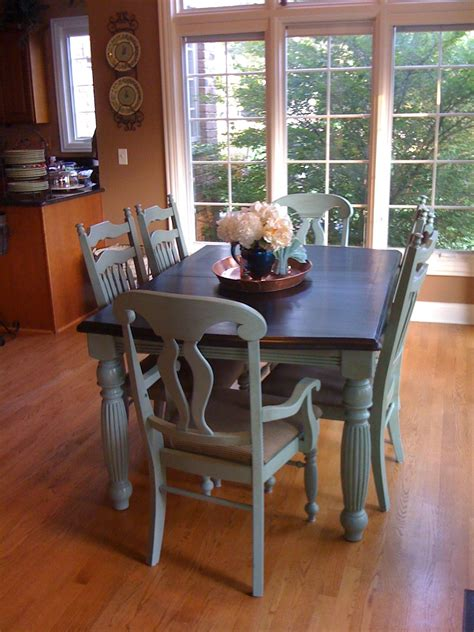 small white kitchen table kitchen unusual small dining table set dining table
