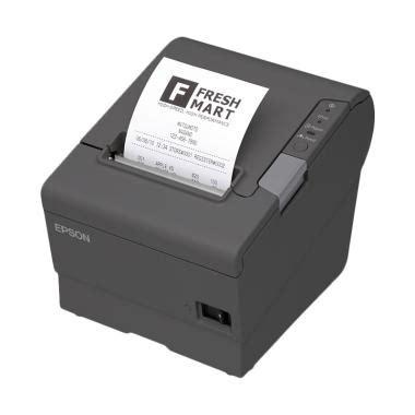 Printer Label Pt P900w Label Maker Pembuat Label Pt P900w jual printer bluetooth terbaru harga menarik blibli