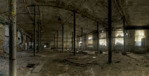 Home Interiors Warehouse old factory lodz by kamzik on deviantart