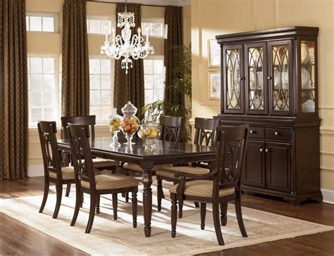Dining Room Furniture For Cheap Cheap White Dining Room Table And Chairs Home Design Ideas