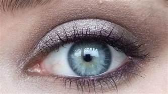 gray eye color grey biokinesis subliminal hypnosis eye color