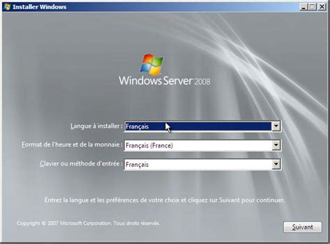 windows 2008 r2 password reset iso toutwindows com windows server 2008 installation
