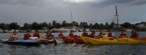 lega navale porto recanati l ic quot e medi quot riscopre la cultura marinara