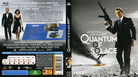 download film quantum of solace ganool tag film 171 online slots canada reviews online casino
