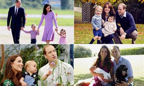 Prince William & Kate Middleton news and photos   HELLO! US