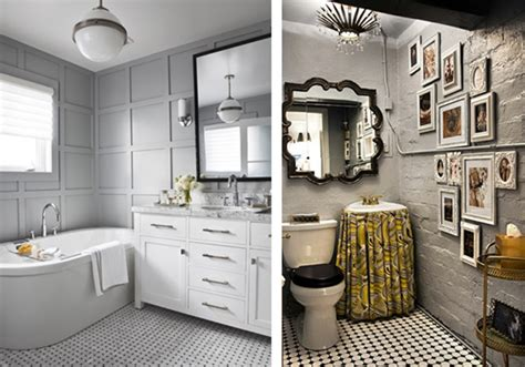 hgtv bad design ideen badezimmer wand streichen goetics gt inspiration