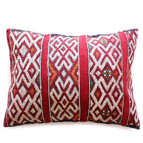 Moroccan Outdoor Pillows by Moroccan Pillows Decorative Great Home Decor