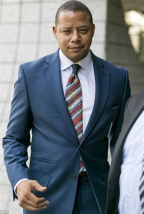 terrence howard how old terrence howard cries on stand as michelle ghent divorce