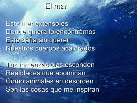 consolato brasiliano a napoli poesia mar cortas 28 images azul mar poemas collage