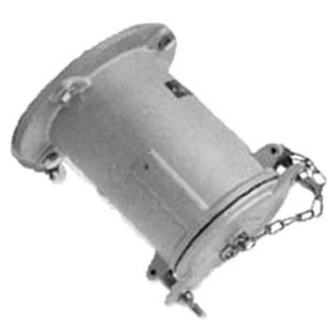 Appeton Manula by Appleton Powertite Pin And Sleeve Receptacle 600 Vac 250