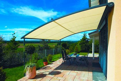 anders roofing reviews patio awning ideas with most popular design makeovers and