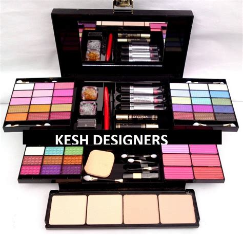 Make Up Wardah Fullset best makeup sets makeup vidalondon