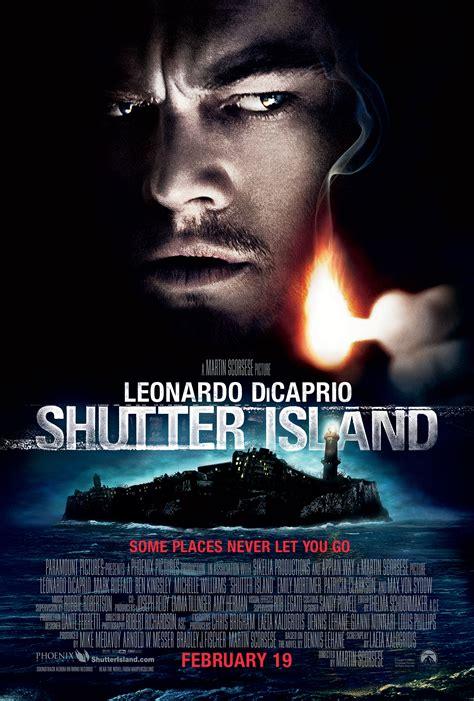 shutter island shutter island movie images starring leonardo dicaprio collider