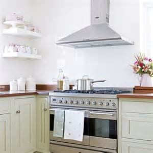 modern country kitchen country kitchen designs range