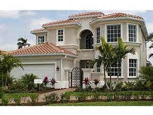 houses for sale in naples florida firano at naples florida firano at naples florida real