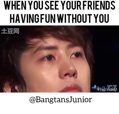Super Junior Meme - super junior memes 1 k pop amino