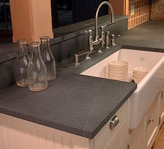 Soapstone Countertops Ta 17 Best Images About Counter Tops On Lots Of
