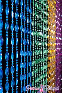 beaded curtains for curtains ideas 187 for curtains inspiring pictures