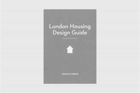 architecture home design books 100 architecture home design books pdf free house