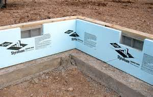 Modular Home Foundation Factory Built Or Site Built Westwind Homes