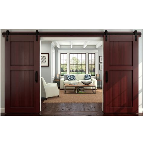 decorative interior barn doors national hardware n186 960 decorative interior sliding