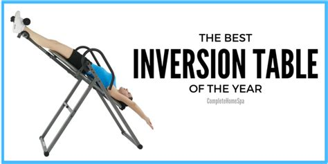 inversion table herniated disc 100 inversion table herniated disc 5 best inversion