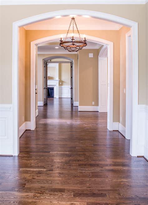 hallway stairs  landing flooring buying guide