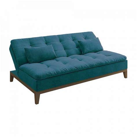 sofa mit boxen und led cheap great sofa mit led