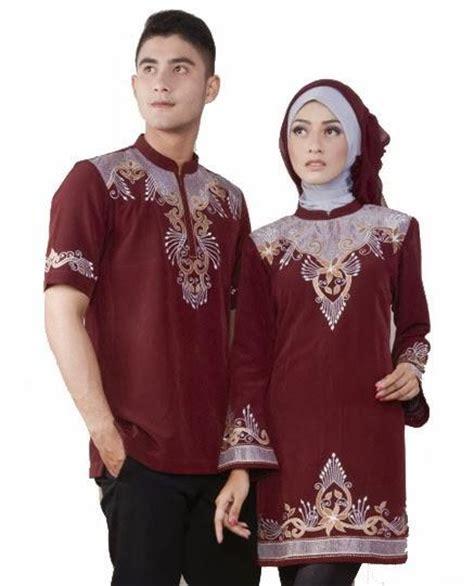 Deni Koko Bhn Katun Fit To L trend model baju koko untuk berbagai kegiatan