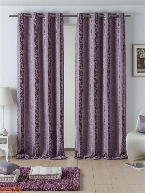 medidas cortinas cortinas est 225 ndar