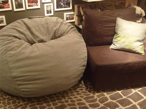lovesac pattern lovesac cover pattern sofa cope