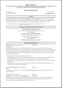 Resume Nursing by Home Health Nursing Assistant Resume Sample Resume